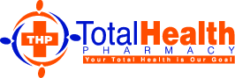 Total Health Pharmacy